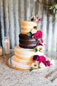 Wedding Cakes Sweet Treets Bakery