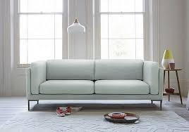 seater fabric sofa