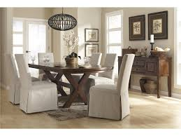 dining room chair skirts. Full Size Of Dining Room Superb Chair Protectors Skirts .