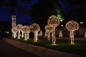 outdoor christmas lights idea unique outdoor. Christmas Light Ideas Outdoor Trees Lights Idea Unique H