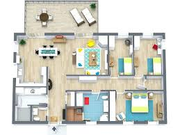 apartment plans 3 bedroom top small bedroom apartment plans small bedroom house plans besides bedroom apartment floor plans 3 bedroom apartments india
