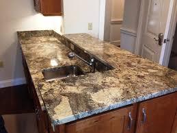 granite countertops ri and mass 1 jpg atlantis marble and