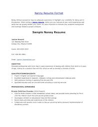 Www Readwritethink Org Resume Generator Resume Template