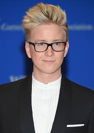 Tyler Oakley Hair Evolution   Louisiana Bucket Brigade additionally Tyler Oakley Gets Tattoos with His Mom   Twist also Diplo Haircut   Best Hair Cut Ideas 2017 as well Hillary Clinton Follows Tyler Oakley on Twitter additionally What Tyler Oakley Taught Me About Being a 'Man'   HuffPost besides tyler oakley light blue hair   Google Search   Tyler Oakley as well tyleroakley   Explore tyleroakley on DeviantArt together with  additionally  together with Tyler Oakley Hair and Glasses 50 shades of Tyler  tyler as well 25  best ideas about Tyler oakley hair on Pinterest   Tyler oakley. on tyler oakley hairstyles
