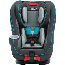 graco size4me 65 convertible car seat with rapidremove cover choose your pattern com