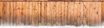 wood fence texture seamless. Voie De Garage En Bois Naturelle Superficielle Par Les Agents Photo Libre  Droits Wood Fence Texture Seamless D