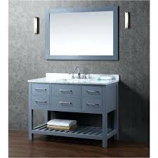 vanities bathroom furniture. Contemporary Bathroom Cabinets Medium Size Of Furniture High End Vanities Vanity R