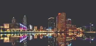 Appliances Tampa Gulqro Atlanta Business Directory