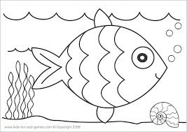 Save The Earth Coloring Pages For Planet Earth Coloring Page Save