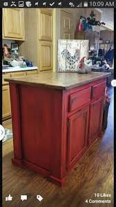 kitchen cabinet stain colors unique learn how to paint stock cabinets for a custom country look
