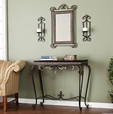 home entryway furniture. Image Of: Modern Entryway Mirror Home Furniture