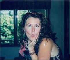 Annette Hitchcock Obituary - Flesherton, Ontario   Fawcett Funeral ...