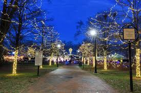 Lights At Franklin Square Franklin Square Philadelphia 2020 All You Need To Know