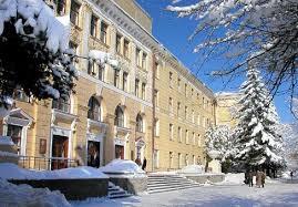 Дипломные работы курсовые рефераты на заказ в Нижнем Новгороде диплом на заказ