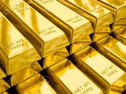 Image result for gold backed currency