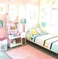 bedroom decorating ideas diy kids room decorating ideas toddler bedroom decor girl simple colors color home bedroom decorating ideas diy