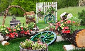 garden items. Garden Decorative Items In Bangalore Home Inspirations
