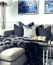 navy blue living room and gray and blue living room ideas blue grey living room best navy blue and grey living 47 navy blue and yellow living room decor