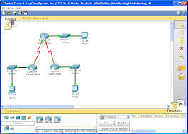 similiar windows 7 desktop diagram keywords desktop pc network diagram desktop wiring diagram