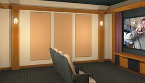 home theater acoustic wall panels. home theater acoustic panels wall h