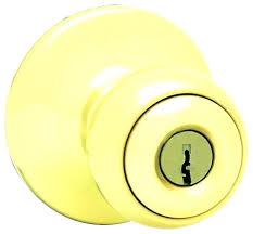 lever door knobs door knob repair antique style lever door knobs