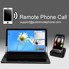 Remote Phone Call Lk Amazon De Apps Für Android