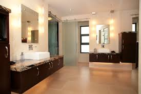 bathroom kitchen remodeling. Dark Cherry Bathroom Cabinets Kitchen Remodeling