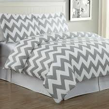 beautiful grey and white chevron duvet 70 on soft duvet covers with grey and white chevron