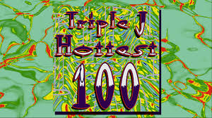 Triple J Charts 2013 A Look Back At The 1993 Triple J Hottest 100 Vice