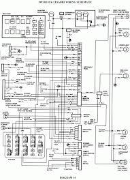 cadillac deville wiring diagram wiring diagram 2002 cadillac deville wiring diagram diagrams