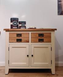 Quality Oak Bedroom Furniture Oakay Direct Quality Hand Made Oak Furniture Specialists