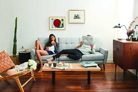 Design for less furniture Bedroom Modal Lamaisongourmetnet For The Startups Disrupting Home Décor Less Is More