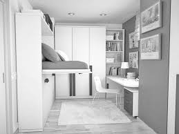 10x10 bedroom design ideas. Full Size Of Bedroom:small Bedroom Ideas For Two Tiny Decor Decorating 10x10 Design