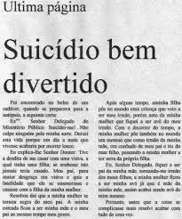 Resultado de imagem para IMAGENS DE SUICÍDIO