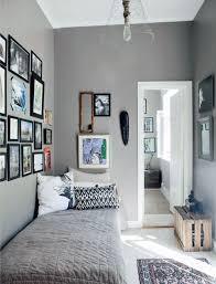 single bed ideas. Modren Single Wooden Crate And A Single Bed Via Keltainen Talo Rannalla For Single Bed Ideas