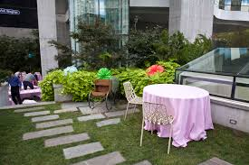David Burke Kitchen Garden Venuebook Book An Event At David Burke Kitchen Nyc Nyc Tri State
