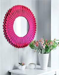 diy home decor using recycled materials 5 ispirazioni di home decór che riutilizzano materiali di