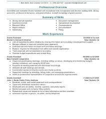 Example Of The Perfect Resume New My Perfect R Spectacular My Perfect Resume Cover Letter Sample