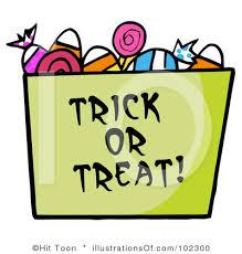 halloween candy clipart border. Beautiful Clipart Halloween20candy20border20clipart To Halloween Candy Clipart Border O