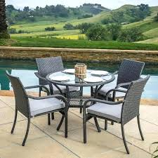 metal patio furniture for sale. Small Outdoor Patio Table Furniture Sale Dining Metal For I