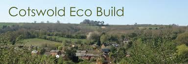 cotswold eco build build home cotswold