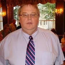 Chris Prentice - Address, Phone Number, Public Records   Radaris