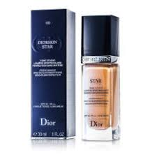 dior diorskin star studio makeup spf30 20 light beige 30ml 1oz