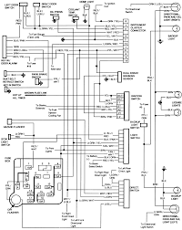 1988 ford f 350 wiring diagram 1988 discover your wiring diagram 1986 ford f 250 wiring diagram