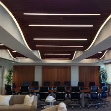 discover all the information about the surface mounted light fixture recessed ceiling led linear architectural lighting works and find where