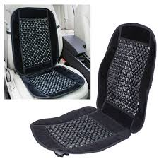 chair seat covers. stylish office chair seat covers