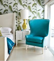 Turquoise Home Decor Accents Stylish Idea Turquoise Home Decor Innovative Decoration Top 57