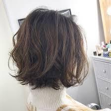 秋 髪型 トレンドのベストアイデア 25 選pinterest のおすすめ