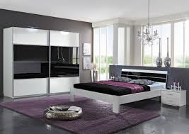 bari bedroom furniture. Milan Diamonte Range Bari Bedroom Furniture