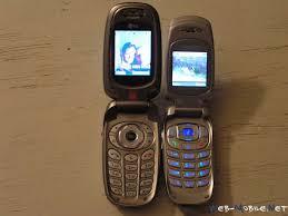 Фотографии LG C3310 сотовый телефон ...